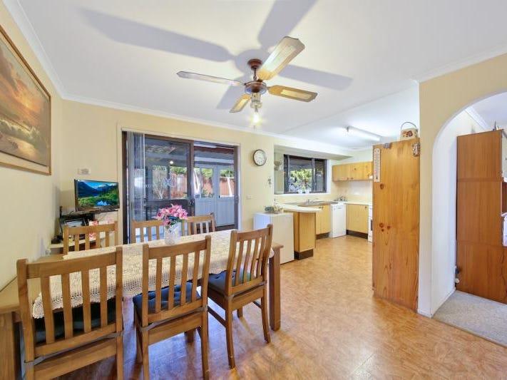 9 Swordfish  Avenue, Raby, NSW 2566