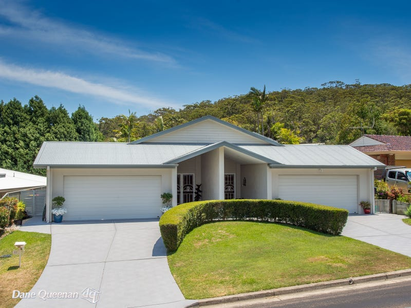 37 Spinnaker Way, Corlette, NSW 2315