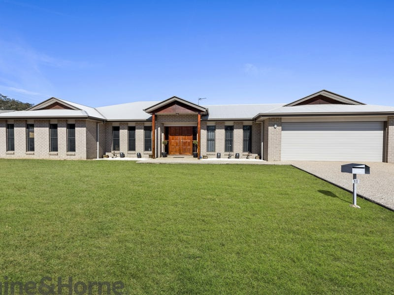 12 Shoesmith Road, Westbrook