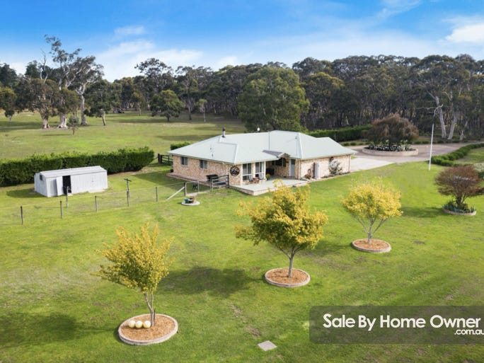 Scribblegum Quarry Road, Bundanoon, NSW 2578
