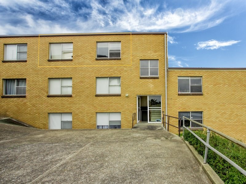 3/38 Lemnos Parade, The Hill, NSW 2300