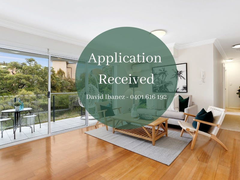 7/222 Malabar Road, South Coogee, NSW 2034