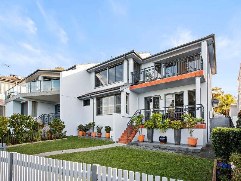 38 Edgecliffe Boulevard, Collaroy Plateau, NSW 2097