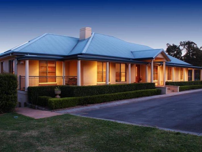 87 Nectarbrook Drive, Theresa Park, NSW 2570