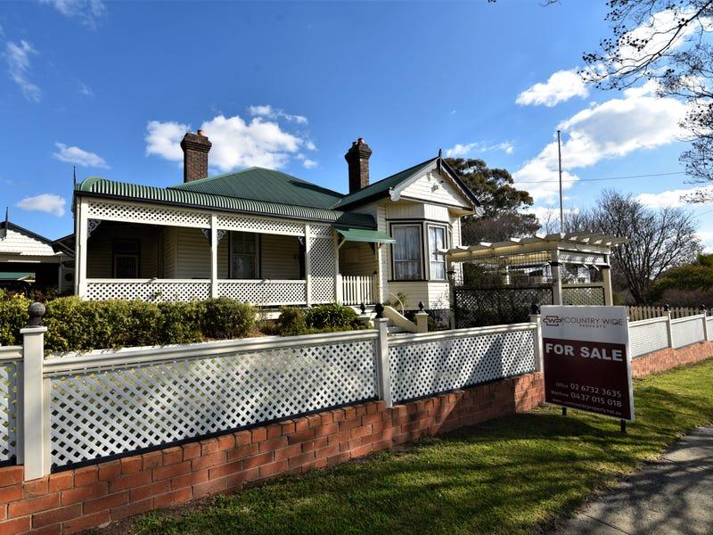 15 Torrington Street, Glen Innes, NSW 2370