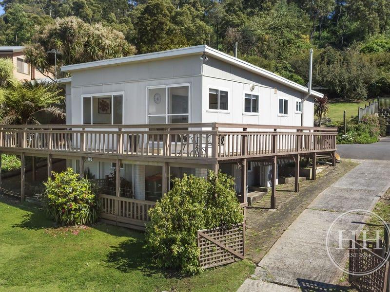 105 Camms Road, Kayena, Tas 7270