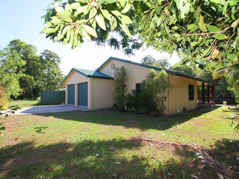 65 Seafarer St, South Mission Beach, Qld 4852