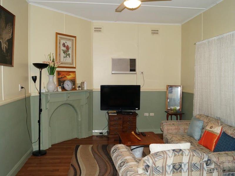 18A Erskine Street, Dubbo, NSW 2830