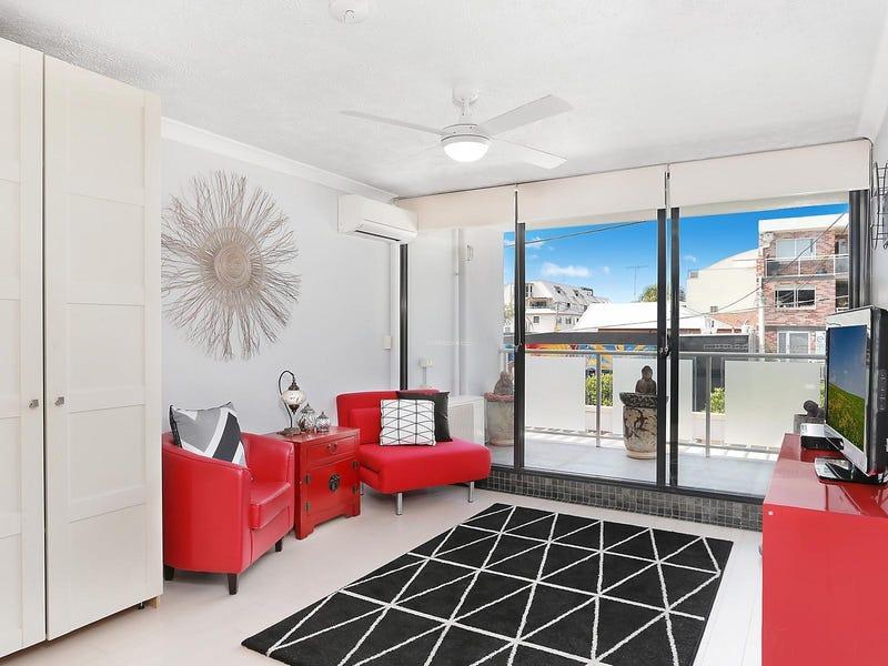 18/18 Waterloo Street, Narrabeen, NSW 2101