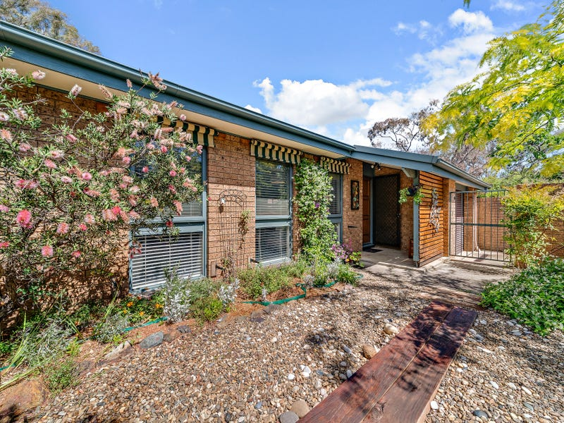 7/70 Bourne Street, Cook, ACT 2614