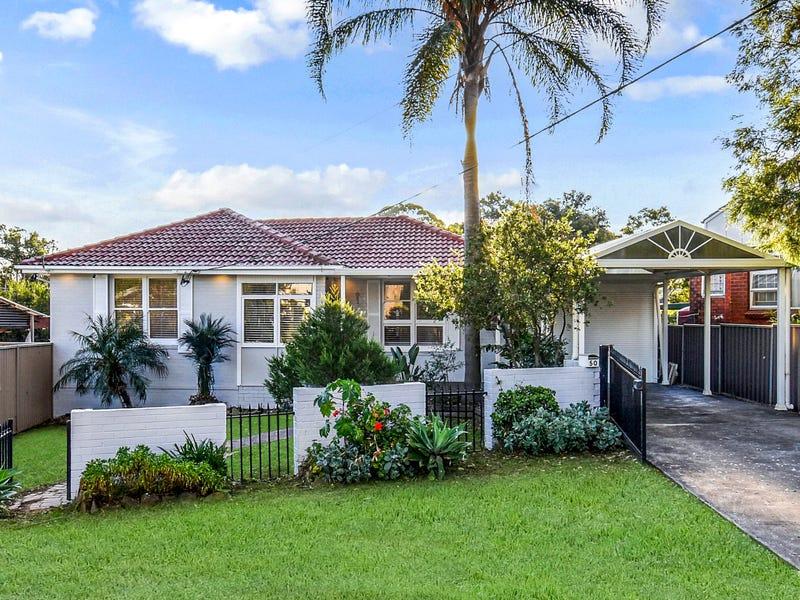 50 Johnson Avenue, Lalor Park, NSW 2147