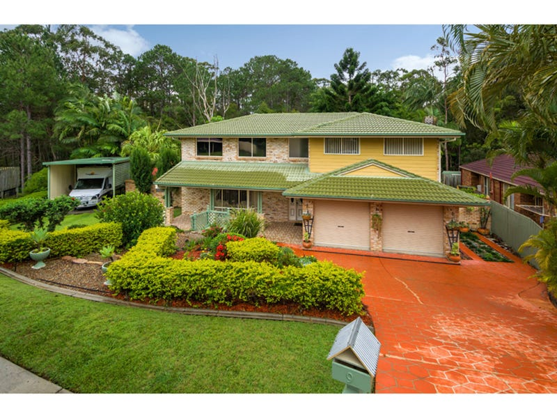 9 Morane Court, Pacific Pines, Qld 4211