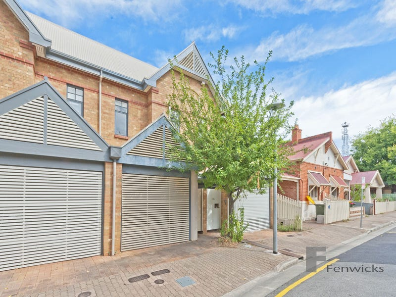 21 Cambridge Street, North Adelaide, SA 5006