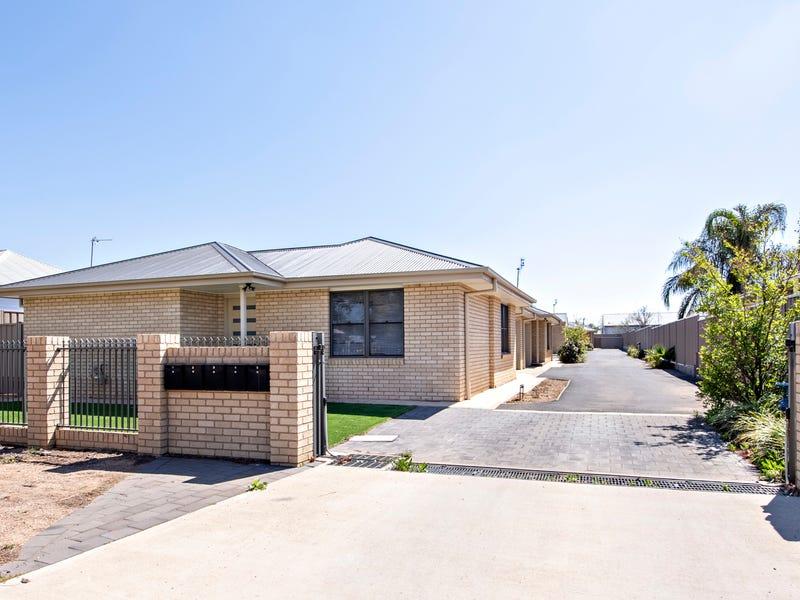 2/46 Macleay Street, Dubbo, NSW 2830