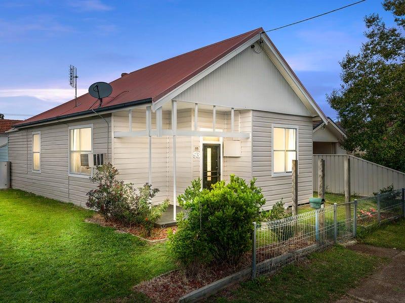 93 Wollombi Road, Cessnock, NSW 2325
