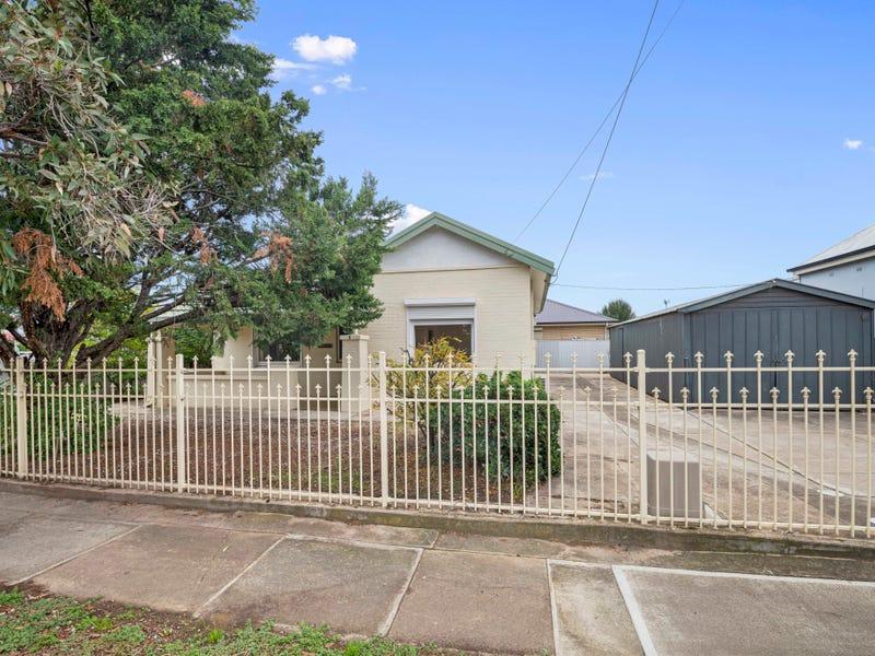 1 Coral Street, Rosewater, SA 5013