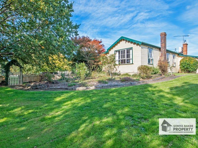 278 Gates Road, Flowerdale, Tas 7325