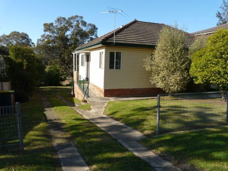 2/30 Lerida Avenue, Camden, NSW 2570