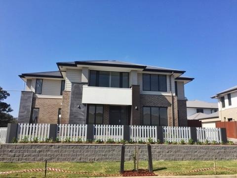 1 Plumegrass Ave, Denham Court, NSW 2565