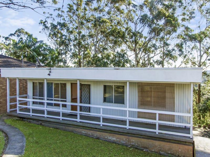 89 Berrys Head Road, Narara, NSW 2250