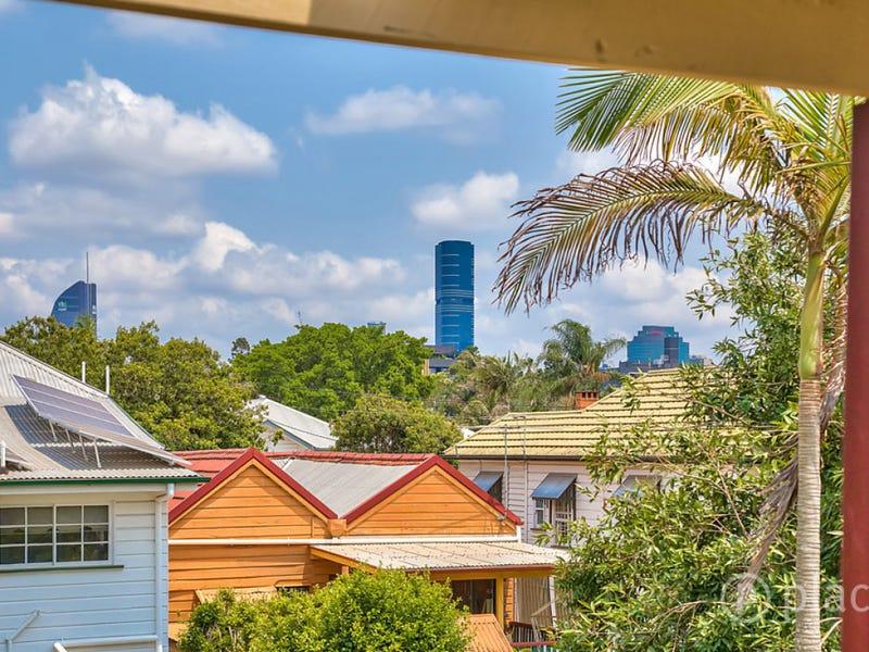 42 Northcote Street, East Brisbane, Qld 4169