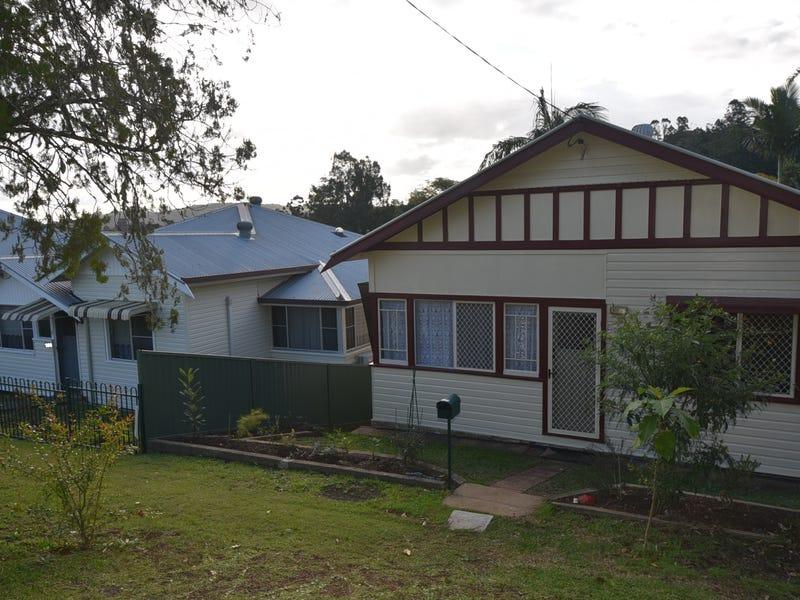 146 Orion Street, Lismore, NSW 2480