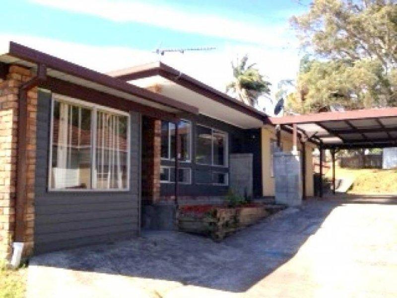 75 Hills Street, North Gosford, NSW 2250