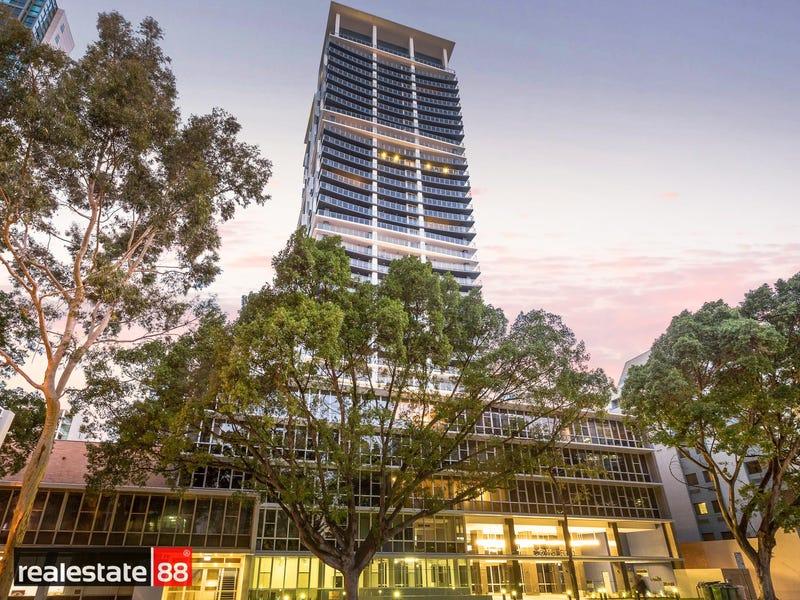 67/189 Adelaide Terrace, East Perth, WA 6004