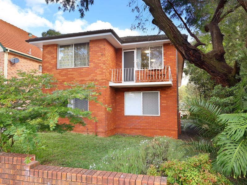 5/9 St Georges Road, Penshurst, NSW 2222