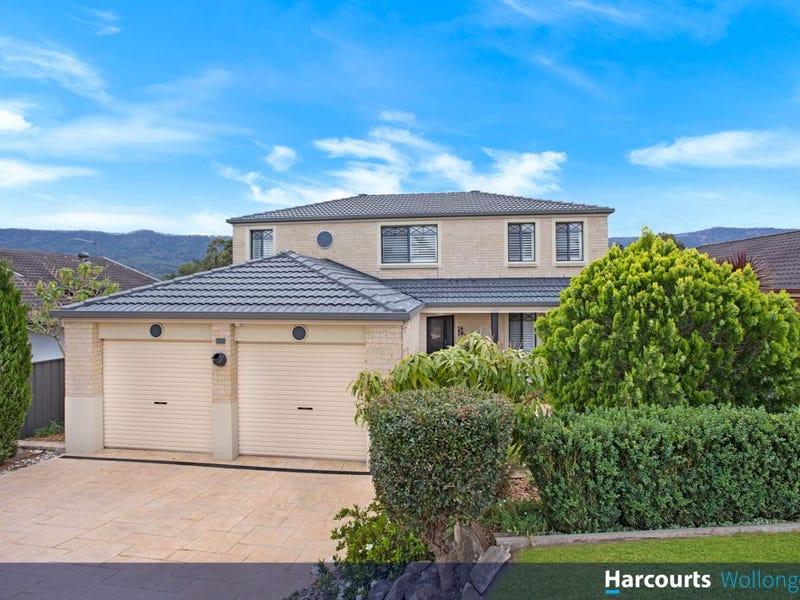 60 Robins Creek Drive, Horsley, NSW 2530