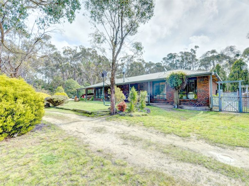 101 Bull Inn Court, Nintingbool, Vic 3351