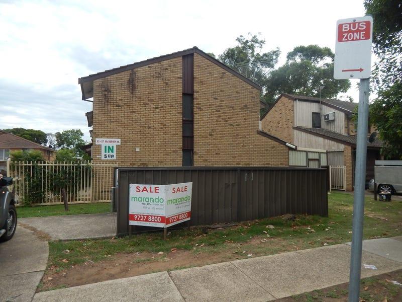 24/53-57 McBurney Road, Cabramatta, NSW 2166