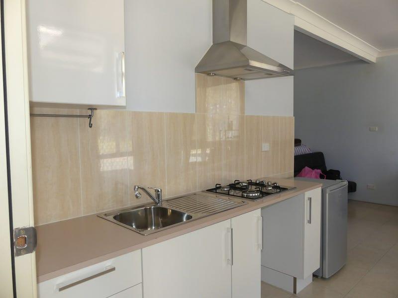 159 Mobbs Lane, Firefly, NSW 2429