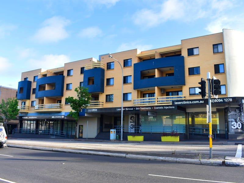 18/346 Port Hacking Road, Caringbah, NSW 2229