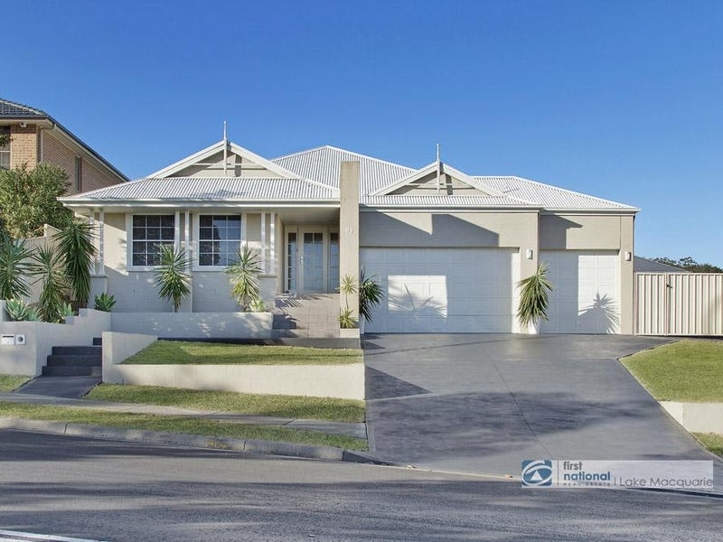 66 Constitution Drive, Cameron Park, NSW 2285