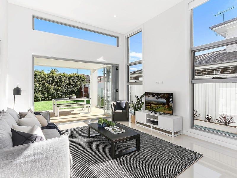 158B Parraweena Road, Miranda, NSW 2228
