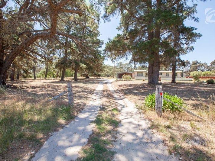 10503 Riddoch Highway, Naracoorte, SA 5271