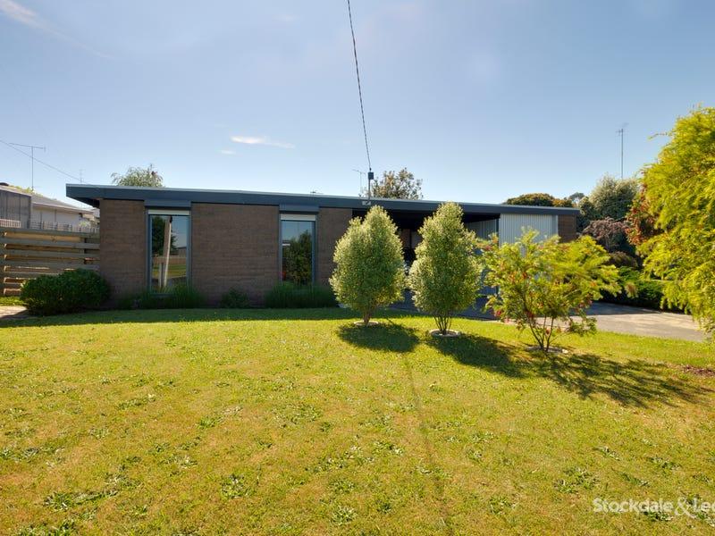 11 Oak Avenue, Traralgon, Vic 3844
