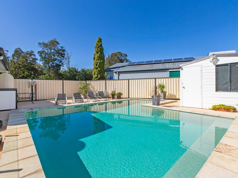 50 Old Ferry Road, Banora Point, NSW 2486