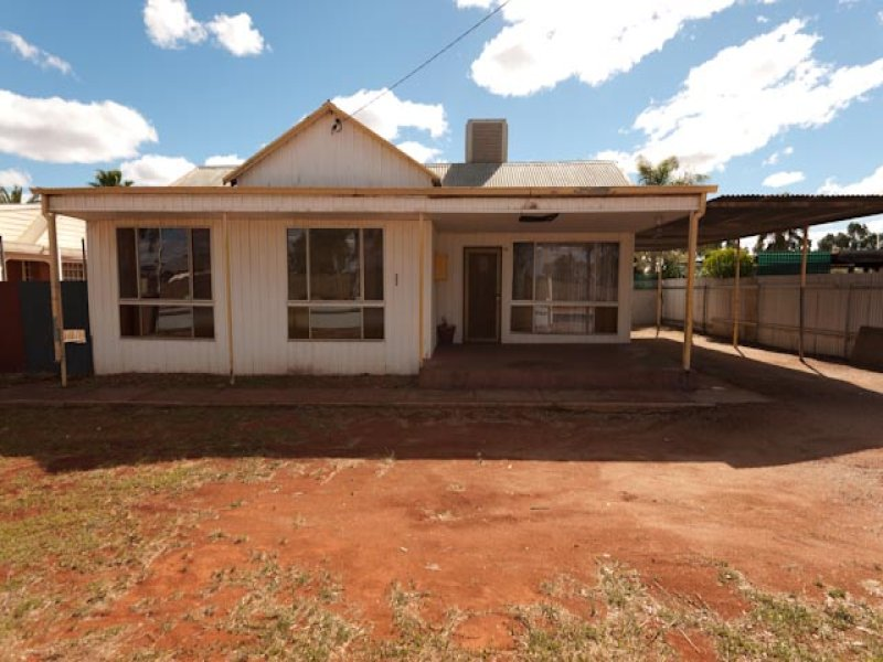 102 Wittenoom Street, West Lamington, WA 6430