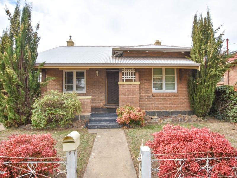 10 Nile Street, Orange, NSW 2800