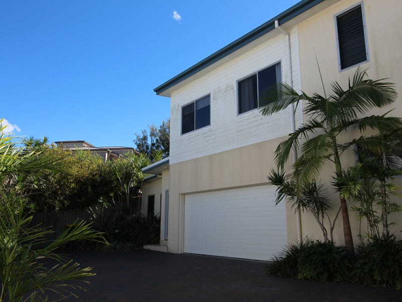 4/33-37 Emerald Drive, Diamond Beach, NSW 2430