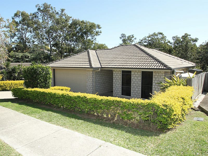 143 Englefield Road, Oxley, Qld 4075