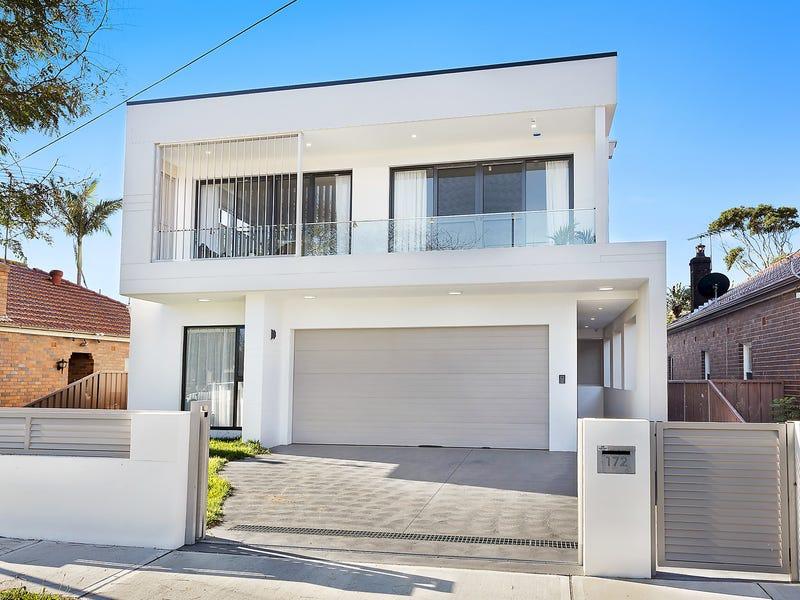 172 Storey Street, Maroubra, NSW 2035