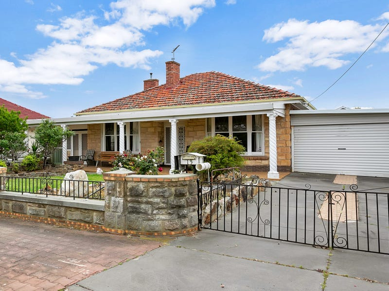 13 Markwick Crescent, Campbelltown, SA 5074