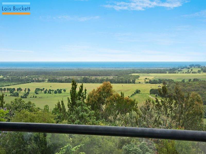 16 Carney Place, Knockrow, NSW 2479