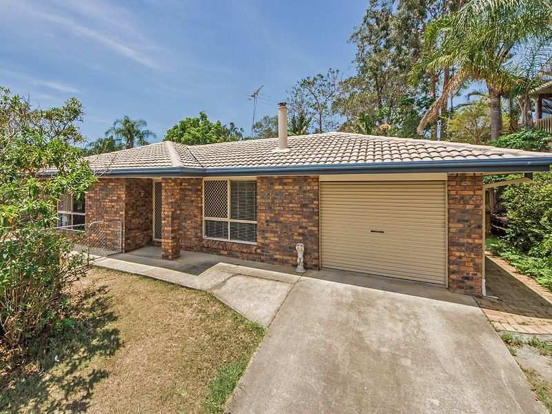 7 Brownlie Ct, Beenleigh, Qld 4207