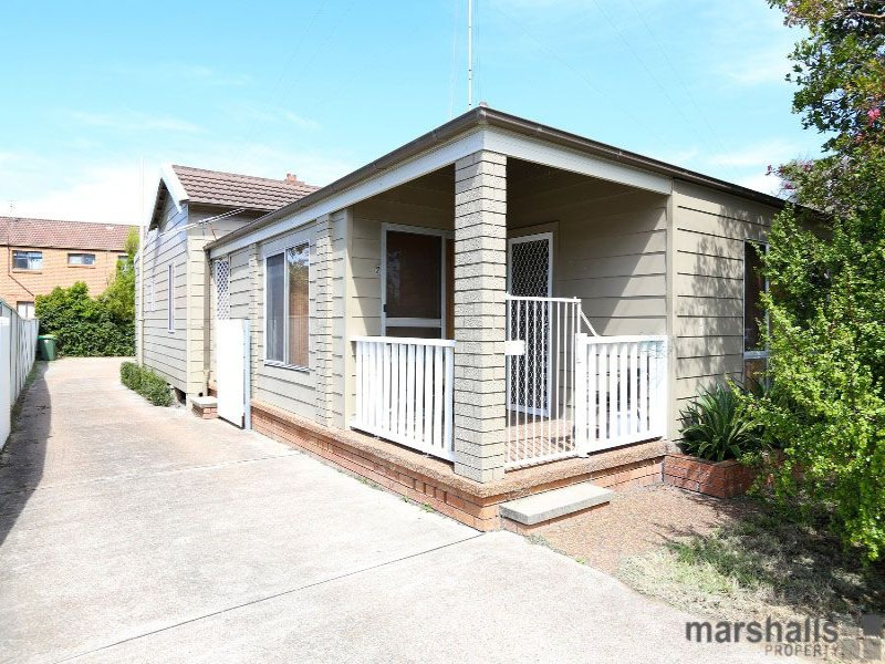 727 Pacific Highway, Belmont, NSW 2280