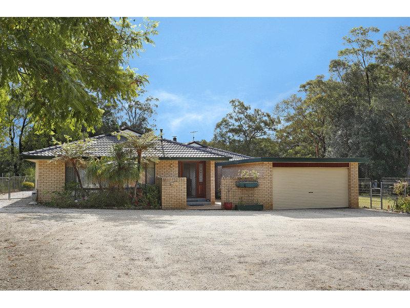 50 Kundabung Street, Belimbla Park, NSW 2570