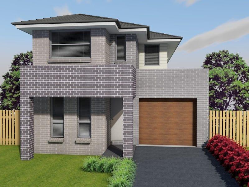 Lot 1301 Kavanagh Street, Gregory Hills